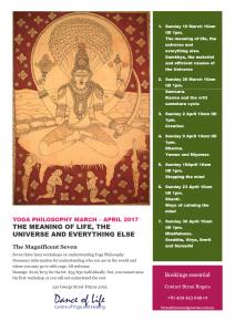 workshops-on-yoga-philosophy-patanjali-1