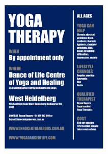 yoga-therapy-blue