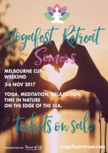 yogafest-poster-cup-weekend-2017
